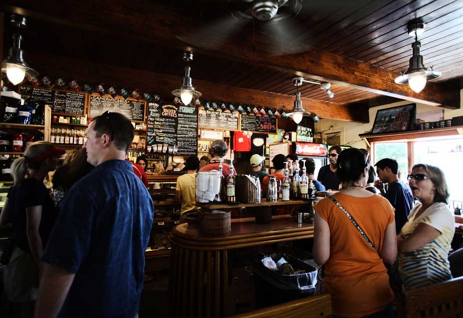 5-Formalities-to-Follow-in-Irish-Pubs